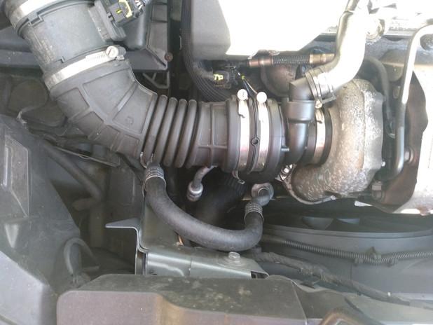 Chevrolet Orlando nov 200 (14).jpg