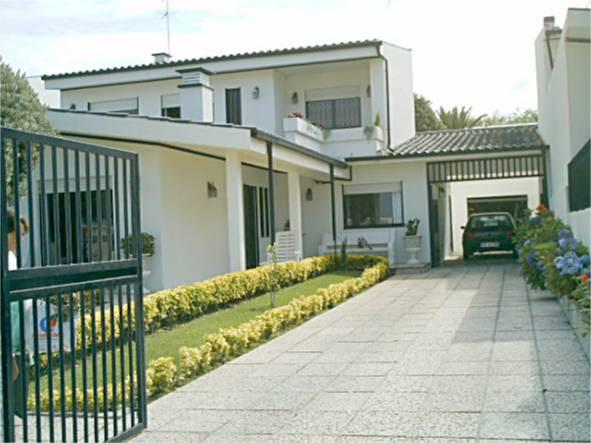 entrada_frente_garagem_aguda.jpg