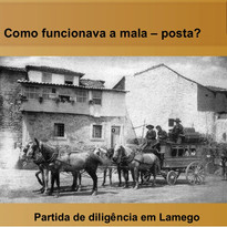 mala-posta-Paertida de Lamego.jpg