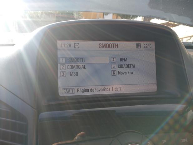 Chevrolet Orlando nov 200 (31).jpg