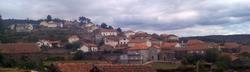 Pouso da Serra Aldeia do Custilhão