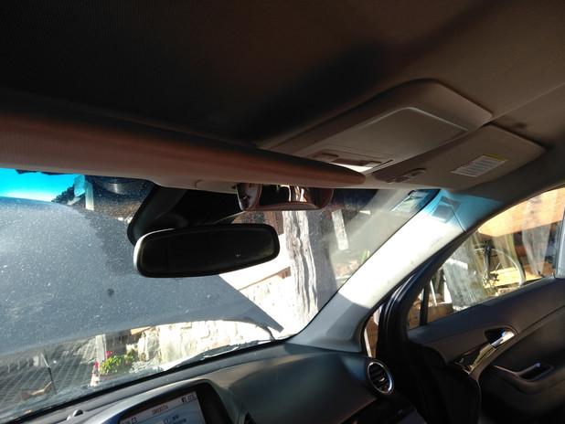 Chevrolet Orlando nov 200 (35).jpg