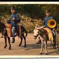 Musicos a caminho da aldeia.png