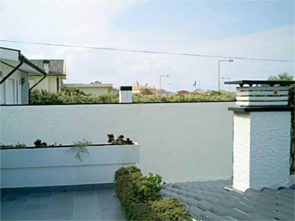 terraço_vista_torre_bombeiros_aguda.jpg