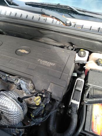 Chevrolet Orlando nov 200 (72).jpg