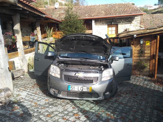 Chevrolet Orlando nov 200 (18).jpg
