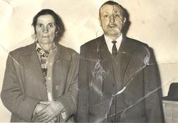 Pessoas da Aldeia-Isaac Doria