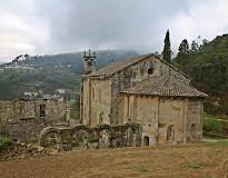 Igreja roamnica da ermida.jpg