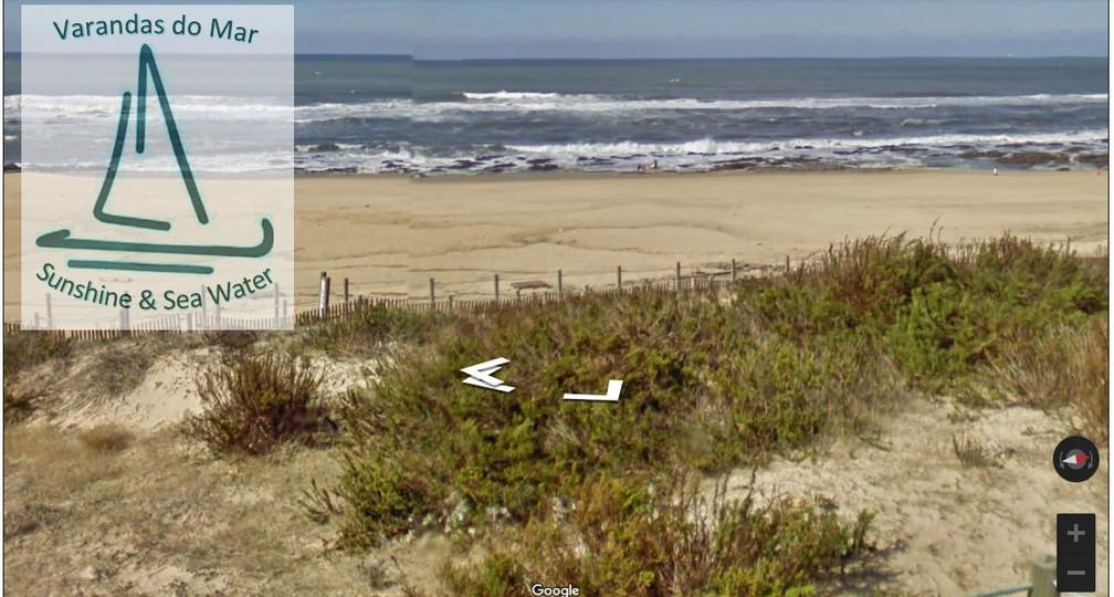 Varandas do Mar . praia da aguda 2.jpg