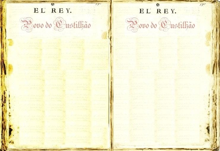 papel livro povo do custilhão-002ok x001