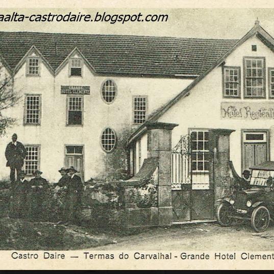 Termas do Carvalhal.png