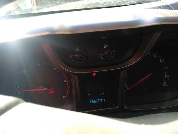 Chevrolet Orlando nov 200 (26).jpg