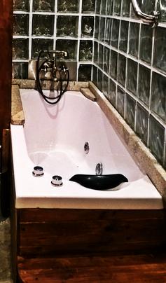 Casa de Banho Casa Grande (2).png