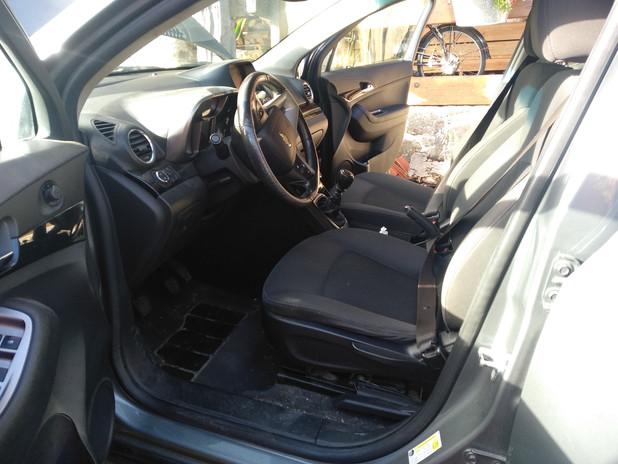 Chevrolet Orlando nov 200 (19).jpg