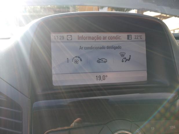 Chevrolet Orlando nov 200 (30).jpg