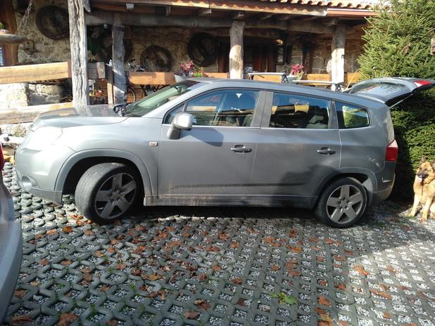 Chevrolet Orlando nov 200 (64).jpg