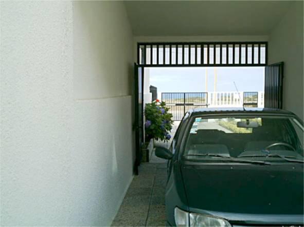 passagem_acesso_garagem_casa_aguda.jpg