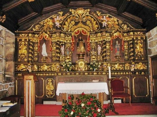 igreja_s_domingos_custilhao (3).JPG