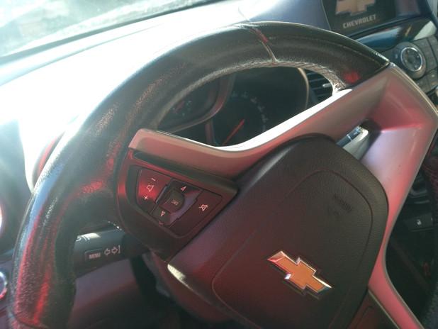 Chevrolet Orlando nov 200 (23).jpg