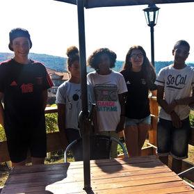 Familia Oliveira_Entroncamento_02.jpg