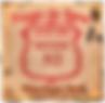 """A EN2 – estrada nacional 2, é via mais extensa do país, com 738,5 quilómetros e """"terceira estrada mais extensa do mundo"""". Liga as cidades de Chaves (km 0) a Faro, passando por: 11 distritos:  Vila Real, Viseu, Coimbra, Leiria, Castelo Branco, Santarém, Portalegre, Évora, Setúbal, Beja e Faro, 8 províncias (Trás-os-Montes e Alto Douro, Beira Alta, Beira Litoral, Beira Baixa, Ribatejo, Alto Alentejo, Baixo Alentejo e Algarve)32 municípios, 4 serras e 11 rios. 4 serras e 11 rios A Estrada Nacional Nº 2 é uma """"estrada histórica, que junta a Estrada Real 5, 7, 8 e 17 e que em 1945 deu origem, no primeiro Plano Rodoviário Nacional à EN2"""" Passa por quatro áreas protegidas e por quatro monumentos considerados património da humanidade pela UNESCO."""