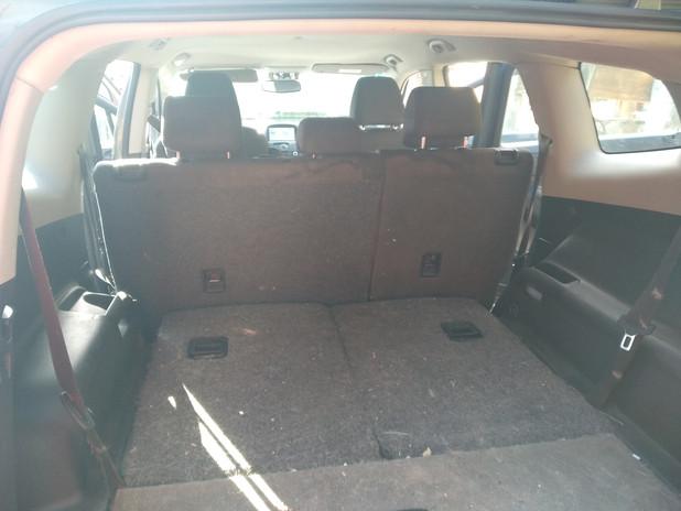 Chevrolet Orlando nov 200 (45).jpg