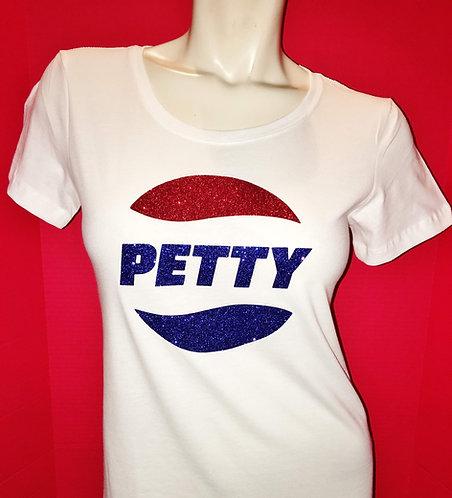 Petty Pepsi