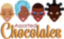 Assorted Chocolates.jpg