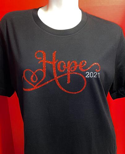 Hope 2021