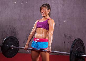weight-lift-1.jpg