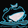 New Icon_Frog.png
