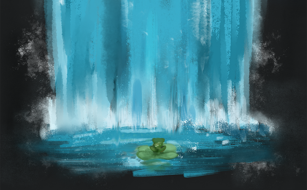 Waterfall.png