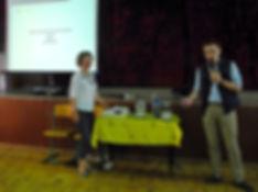 Захарченко и Нетесса.jpg