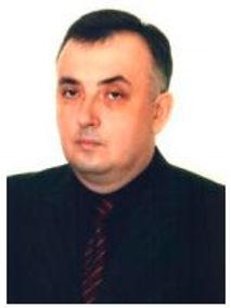 Міненко Михайло Анатолійович.JPG