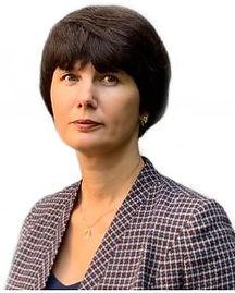 Романенко Вікторія Миколаївна.JPG