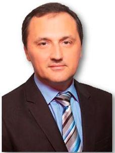 Шевченко Олександр Юхимович.JPG