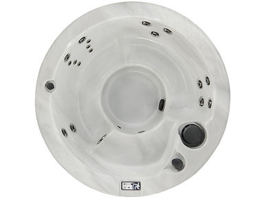 American-Whirlpool-Hot-Tub-100.jpg