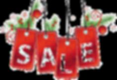 christmas-sales-png-2.png