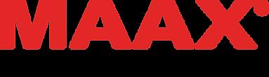 MAAX-Spas-2C-Logo.png