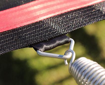 Fastening-Stitching-845x684.jpg