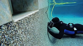Pool-leak-detection-and-repair.jpg