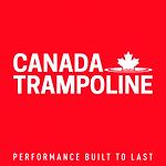 Canada-Trampoline-with-slogan-no-border-1-300x300.png