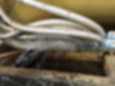 winter_leak3.png