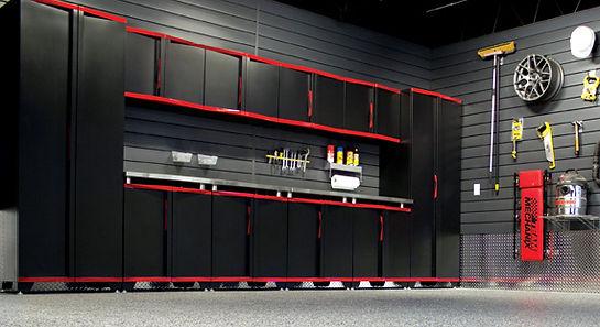 proslat-cabinets.jpg