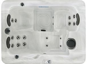 American-Whirlpool-Hot-Tub-151.jpg