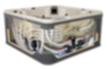 hot-tub-repair-cost.jpg