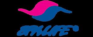 spa-life-logo.png