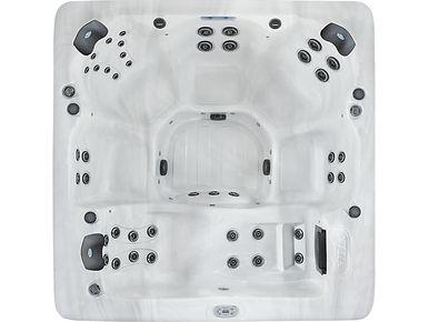 American-Whirlpool-Hot-Tub-881.jpg
