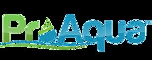 Pro-Aqua-Logo.png