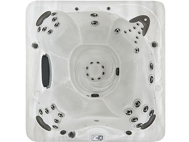American-Whirlpool-Hot-Tub-250.jpg